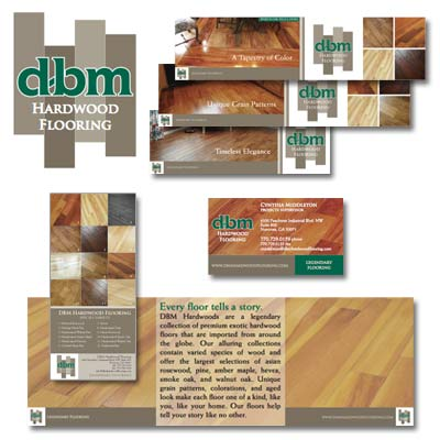 Hardwood Flooring Dalton Ga usfloors located in the foothills of the appalachian mountains in dalton ga is a manufacturer of unique and sustainable floors Local Flooring Stores Dealers Of Carpet Rugs Hardwood Flooring 2015