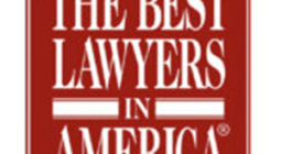 https://i2.wp.com/www.bcoonlaw.com/wp-content/uploads/2018/07/award-Best-Lawyer-America-LOGO-255x140.png?resize=255%2C140
