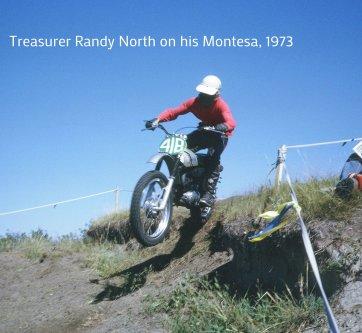 1973-randy-montesa