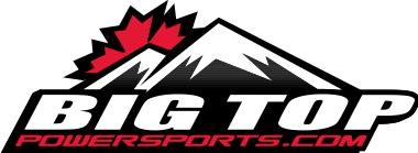 sponsor-bigtop