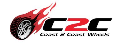 sponsor-c2c