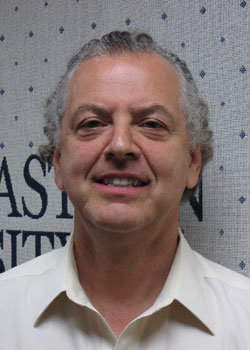 Arthur Goldglantz