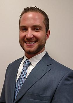 Matt Schneller