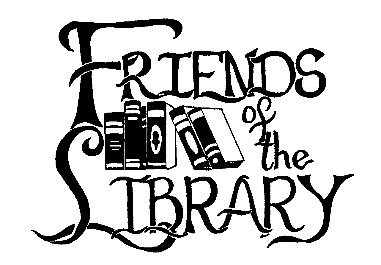 Burke County Public Library System