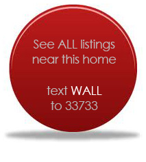 homes for sale in rosemary heights morgan creek