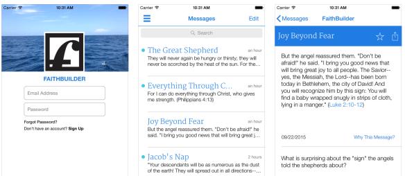 Screenshot 2015-10-03 12.52.27