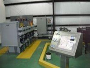 CCUA Neutralizer® Control System