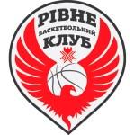 bcrivne_logo