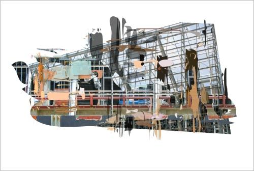 Photo Remix by Paul Smedberg
