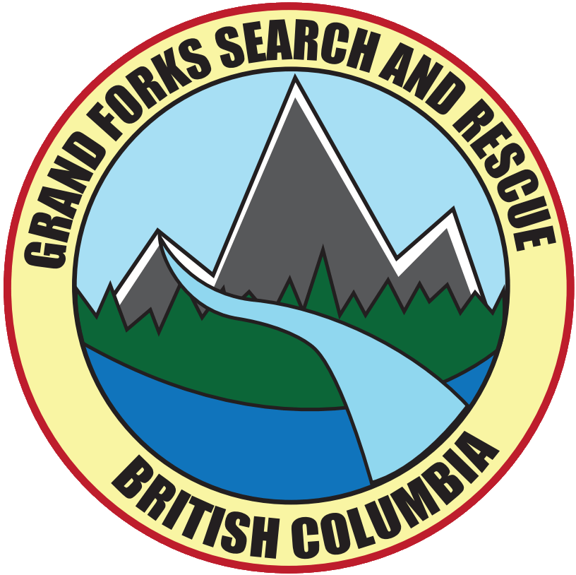 Grand Forks Search and Rescue