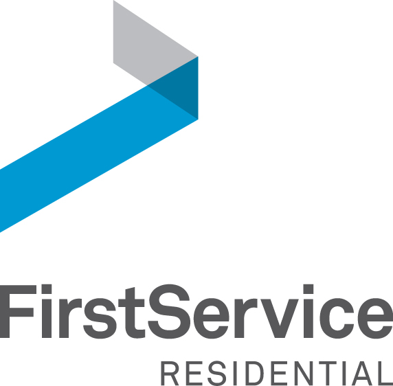 Services Security First