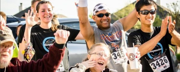 Deaf-Church-Run-for-Compassion