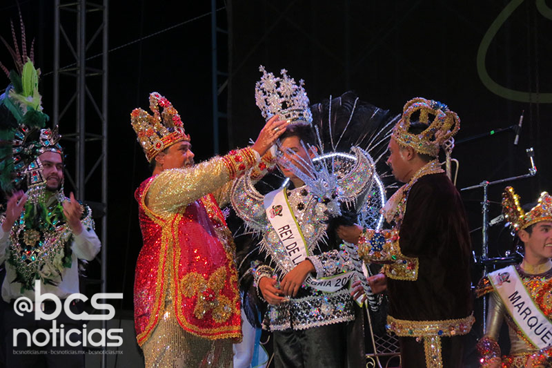 carnaval la paz 2014 día 1-5