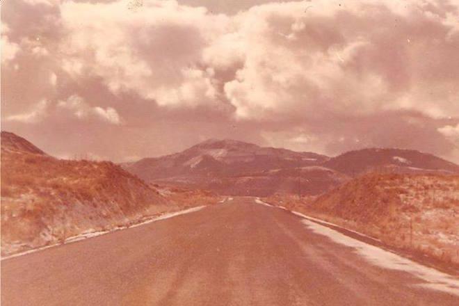 nieve baja california sur 3