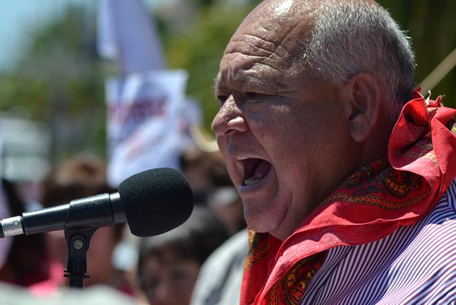 Victor Castro Morena 6