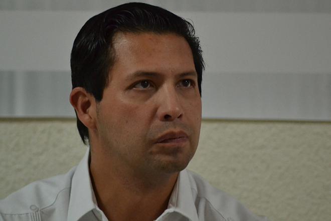 Rodrigo Alpizar Vallejo Canacintra 3