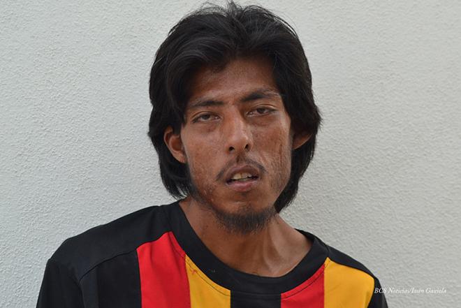 Guillermo Memo Hernandez Portero 2