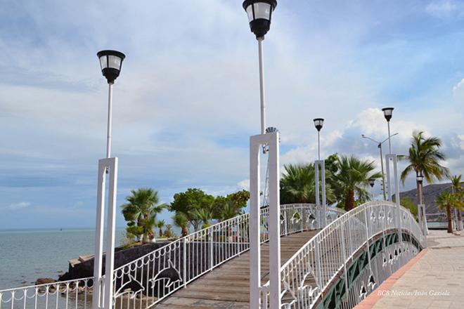 Candados puente molinito 15
