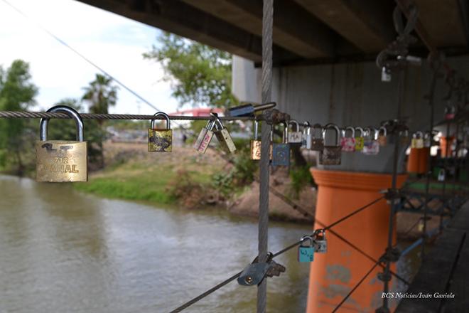 candado puente culiacan