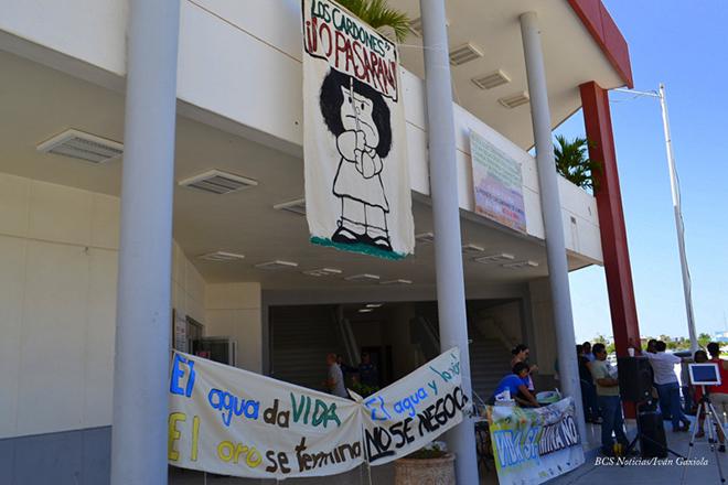 manifestacion ayuntamiento 1