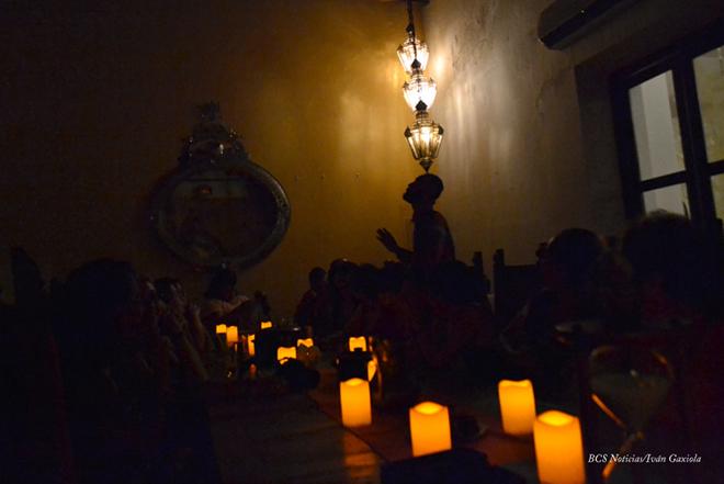 Teatro El Aparecido 3