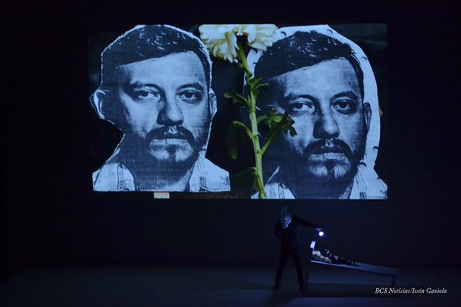 Teatro El ano de Ricardo 17