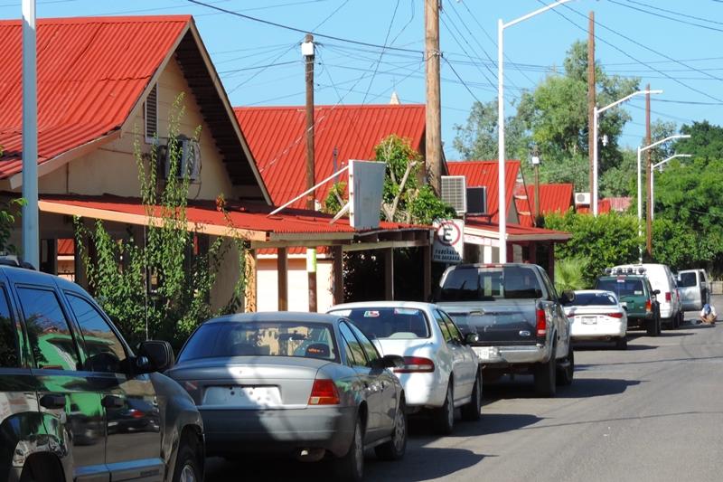 casa centro santa rosalia 4