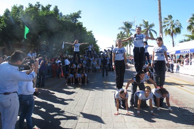 desfile cetmar 04