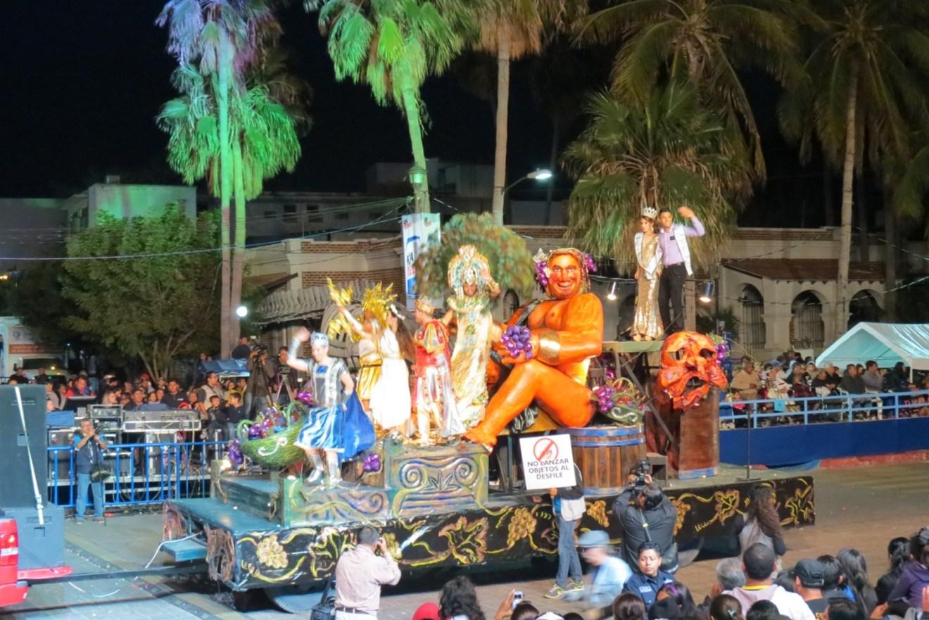 desfile carnaval la paz 16