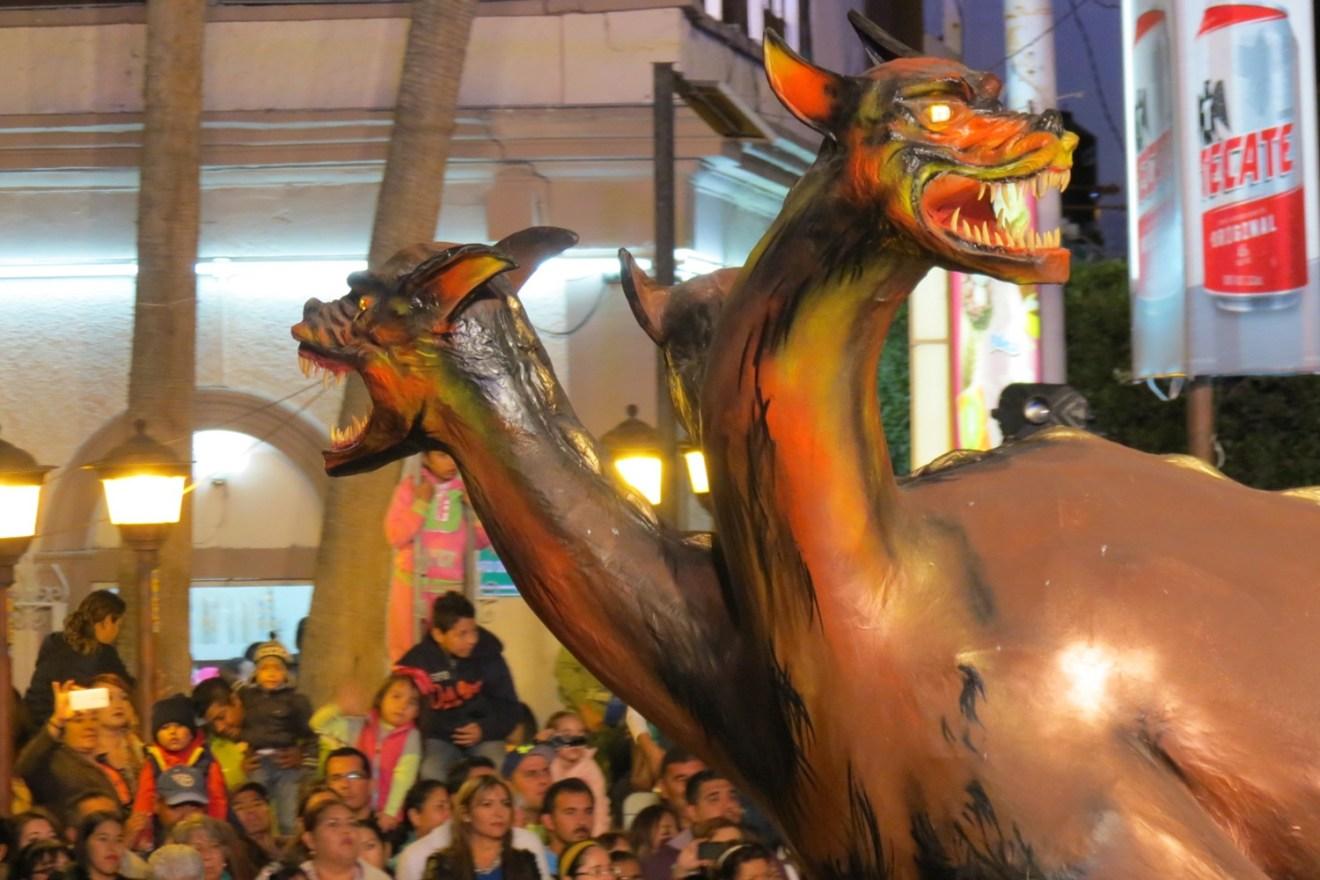 desfile carnaval la paz 19