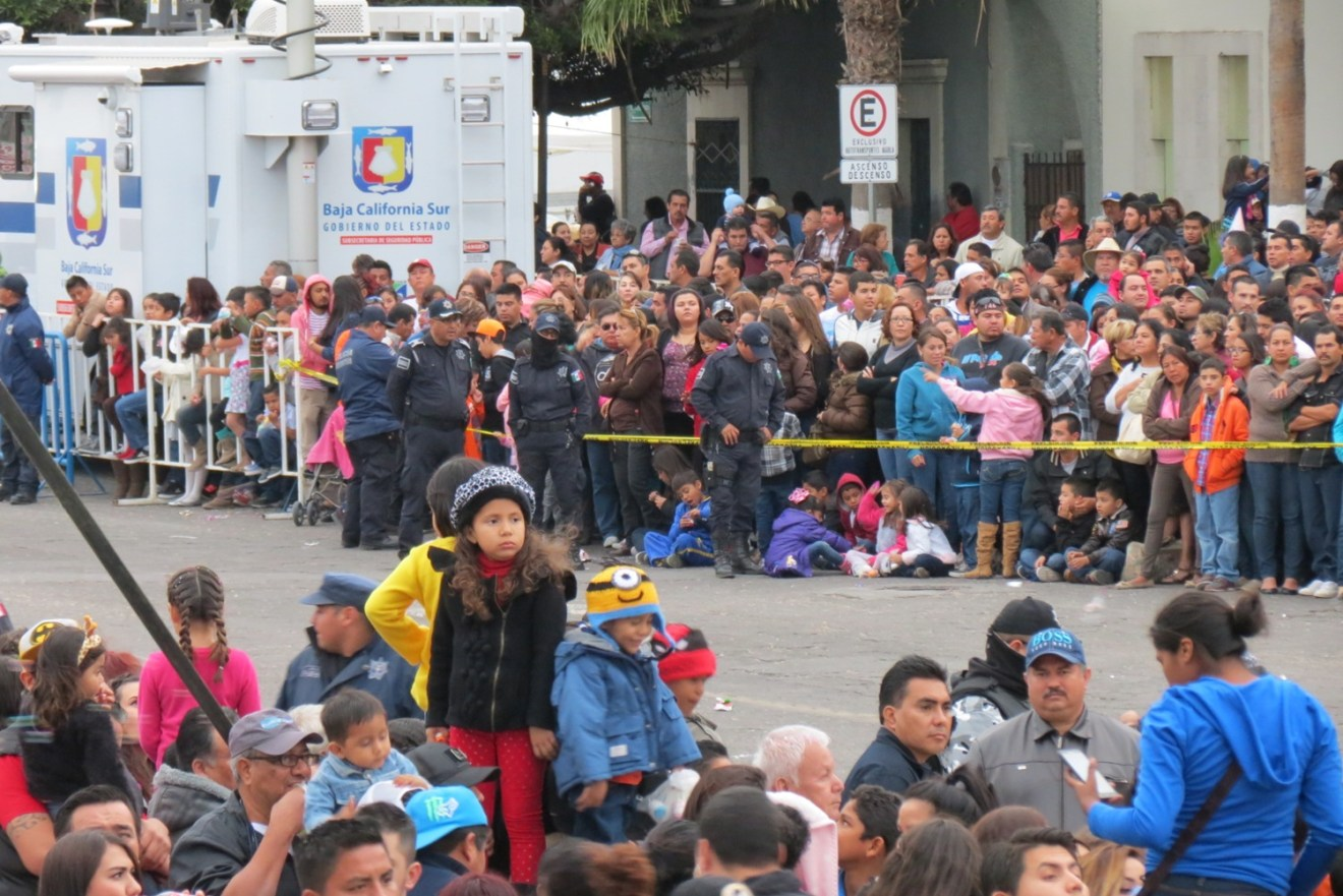 desfile carnaval la paz 23