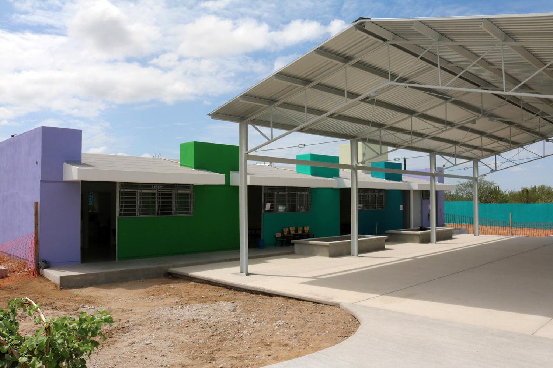 Escuelas en centro de La Paz pierden alumnos y al sur aumentan; hay 500 por turno: SEP - BCS Noticias