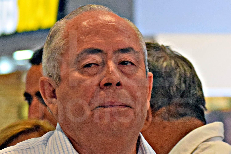PAN nacional le pide a Leonel Cota ponerse a trabajar, en lugar de meterse en el Congreso de BCS - BCS Noticias