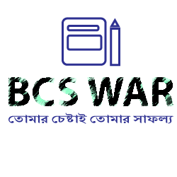 BCS WAR