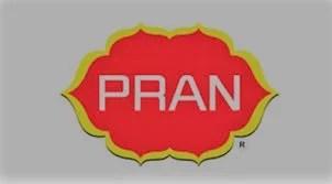 প্রাণ গ্রুপে জনবল নিয়োগ বিজ্ঞপ্তি ২০২১-Pran Group Job Circular