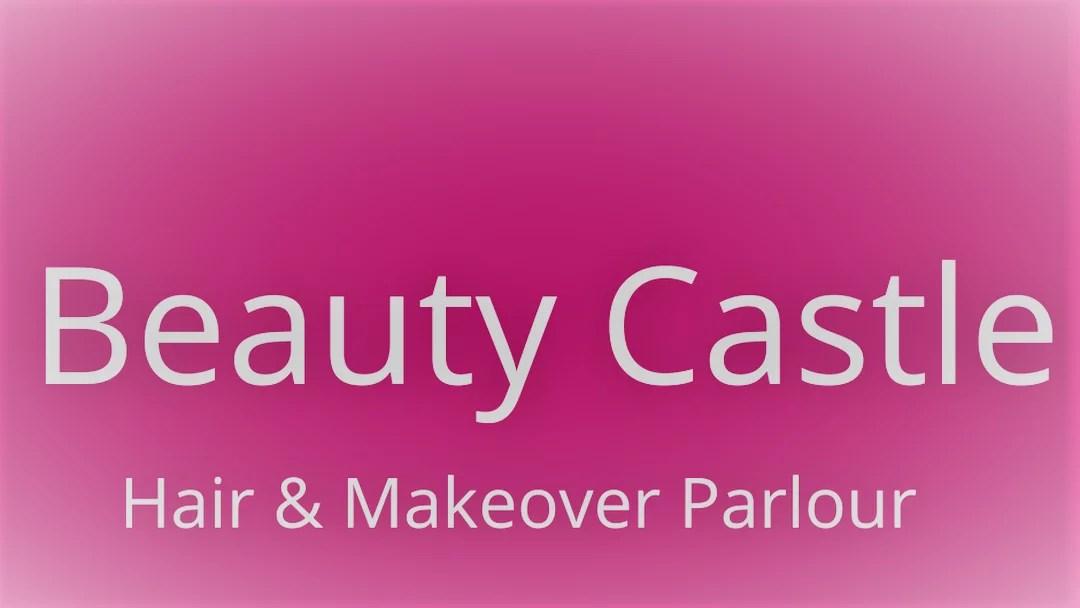 Beauty Castle দিচ্ছে অবাঞ্চিত লোমের স্থায়ী সমাধান