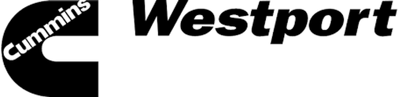 Cummins Westport announces Changes to its Board of Directors and Management Team