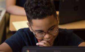 ESchool Solutions SmartFindExpress LogOn - Smartfind Express Everett