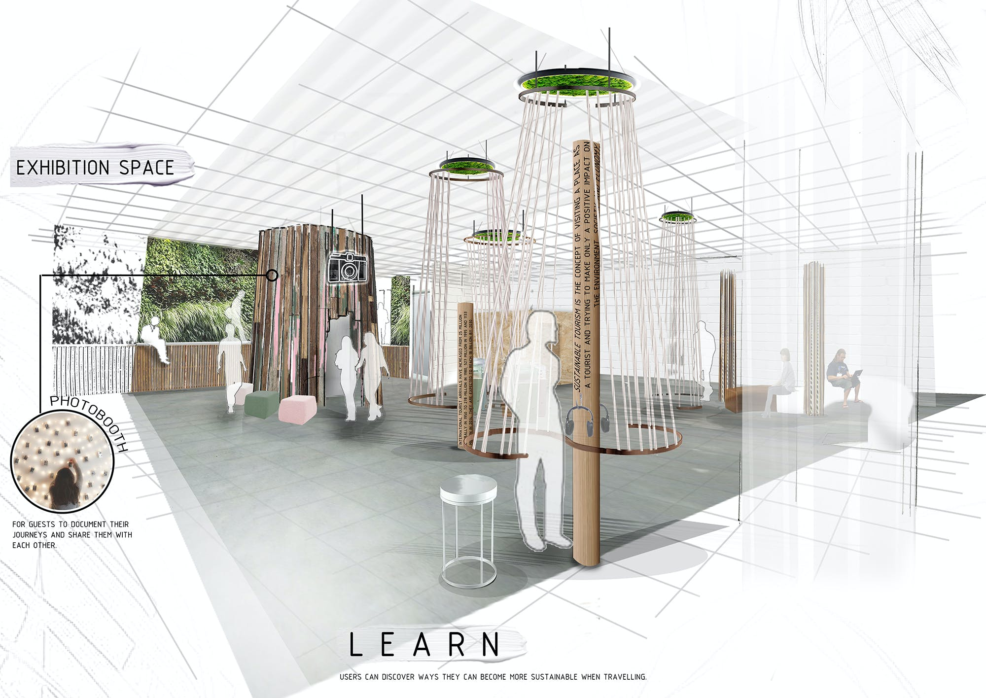 Furniture Design Internship London