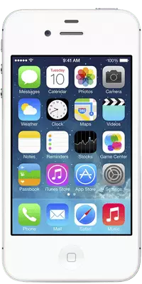 iphone4-min