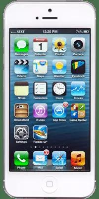 iphone5-min