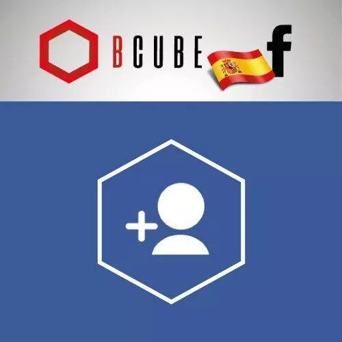 Facebook Fans espana