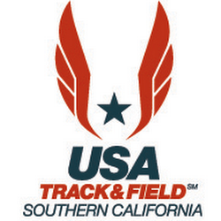 Southern California USATF