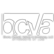 Bruns, Connell, Vollmar & Armstrong LLC Favicon