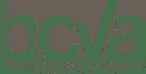 Bruns, Connell, Vollmar & Armstrong LLC Logo