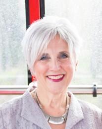 Janis Horne