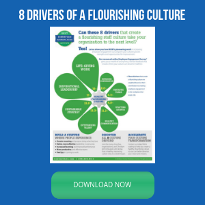 8 drivers of flourishing culture download