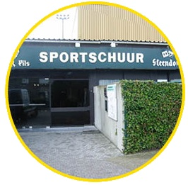 sportschuur_wolvertem