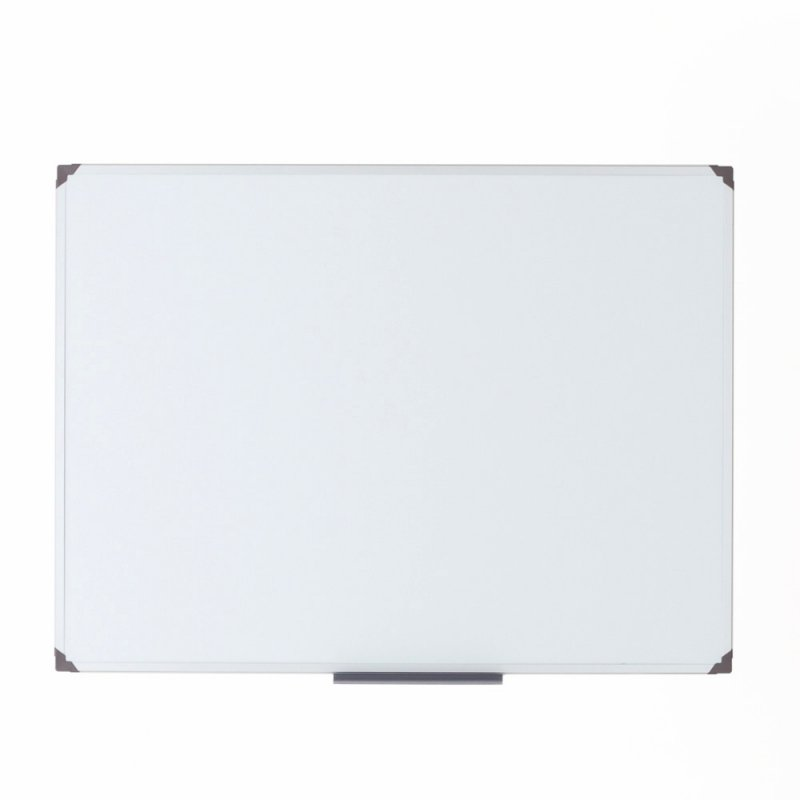 tableau blanc magnetique effacable