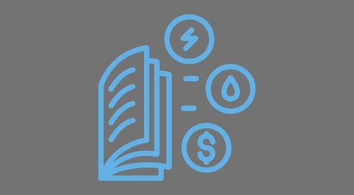 পণ্য বা সেবা সমূহের ইউটিলিটি তৈরি করুনঃ - ডিজিটাল মার্কেটিং সাকসেস কী স্টেপস